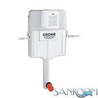 GROHE GD 2 38661000 Бачок скрытого монтажа