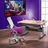 Комплекты мебели для школьников