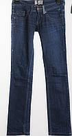 Bershka джинсы женские стретч размер 6 (талия 37-38 см)  б/у