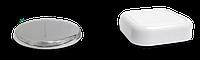 БЕСПРОВОДНЫЕ Датчики протечки «Аквасторож»