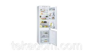 Холодильник встраиваемый Franke FCB 320/E ANFI A+