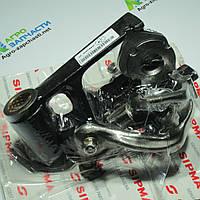Вязальный аппарат пресс-подборщика Sipma Z224 [Оригинал] 2026-070-500.02, фото 1