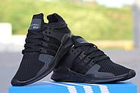 Мужские кроссовки Adidas Equipment Running Support 93 / кроссовки мужские Адидас Эквипмент Ранинг Супорт 93