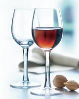 Фужер для вина 250мл CABERNET TULIP Luminarc 46978