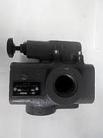 Клапан МКП20-32-1-11, М-КП 20-32-1-11