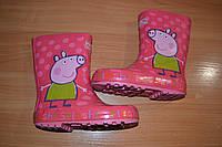 Обувь детская секонд хенд 1 сорт