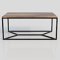 Каркас для журнального стола из металла 1151, фото 1