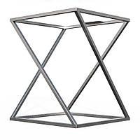 Каркас для журнального стола из металла 1002, фото 1