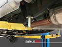 Подъемник для СТО 4 т, Hydrolift 4000, фото 6