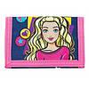 Кошелек 531430 Barbie jeans