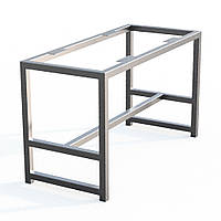 Каркас для стола из металла 1065