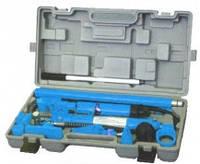 Комплект гидравлических распорок для рихтовки 10т 9TY120-10D-B