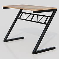 Каркас для компьютерного стола из металла 1049
