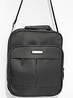 Мужская сумка через плечо, фото 1