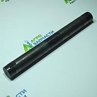 Палець поршня (толкателя соломи) пресс подборщика Sipma [Оригинал] 2213-040-101.03