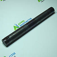 Палець поршня (толкателя соломи) пресс подборщика Sipma [Оригинал] 2213-040-101.03, фото 1