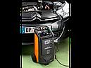 Зарядное устройство на колесах, Bahco, BBC420, фото 2