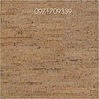 Корок настінний Wicanders Bambo Toscana 600x300x3,0 мм (Пробка Вікандерс)
