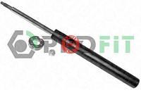 Амортизатор вставка картридж ВАЗ  2108  2109 (2108 2109)21099 (21099) Lada 2108-99 пер. масл. Profit