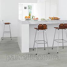 Quick-Step AMCL40050 Бетон теплый серый, виниловый пол Livyn Ambient Click