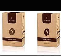 Кофе натуральный в зернах EXCELLENCE