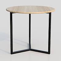 Каркас для кофейного столика из металла 1024