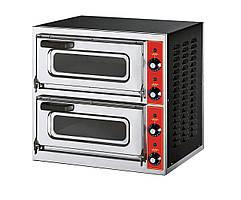 Печь для пиццы Micro 2V GGF