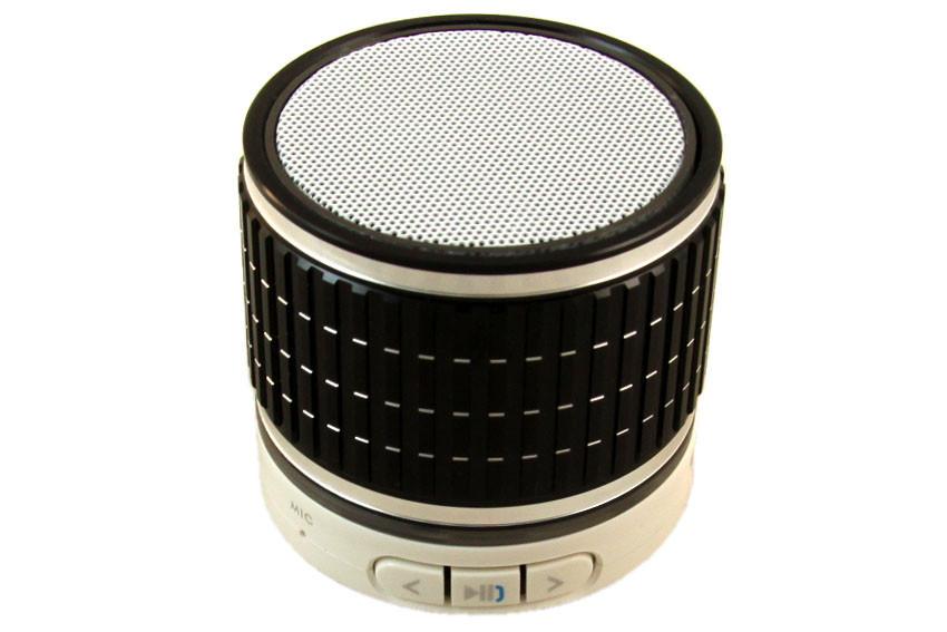 Портативная Bluetooth колонка HY-BT68