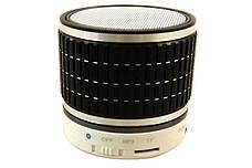 Портативная Bluetooth колонка HY-BT68, фото 3