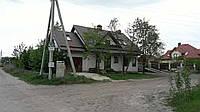 Дом Деснянский р-н, Троещина, фото 1