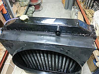 Радиатор водяной XCMG ZL50G
