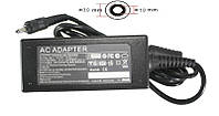 Блок питания для планшетов (зарядное устройство) PowerPlant  ACER 220V. 12V  18W 1.5A (3.0*1.0)