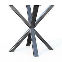 Каркас для кофейного столика из металла 1097, фото 1
