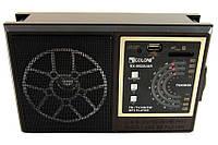 Портативный радио приемник Golon RX-9922UAR