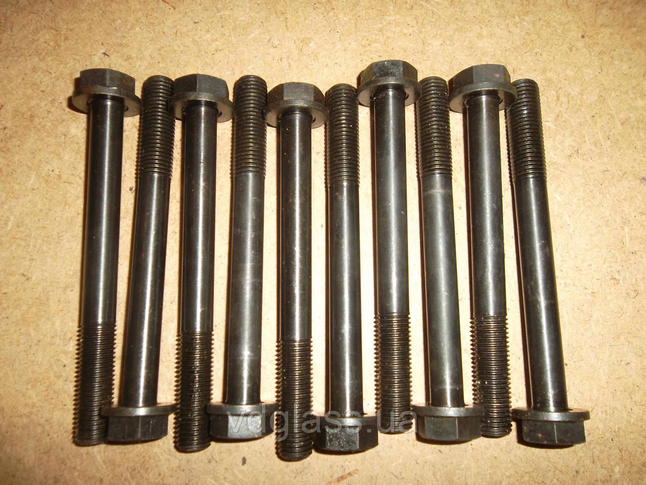 Болт головки блоку циліндрів FAW 1031, 1041, 1051
