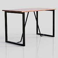 Каркас для стола из металла 1009