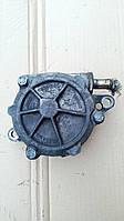 Вакуумный усилитель тормозов Opel Omega B 2.5 TDI. 961/10885.