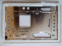 Рамка для планшета ASUS ME102