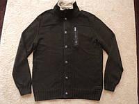 Кофта свитер Marc Opolo р.  L ( СОСТ НОВОГО )