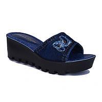 Женская обувь сабо размер 36-41 Турция
