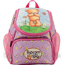 Рюкзак дошкільний Kite Popcorn Bear-2 PO17-535XXS-2
