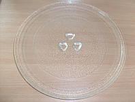Тарелка для микроволновой печи LG 3390W1G005E