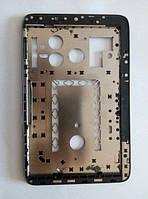 Рамка для планшета Lenovo A2107
