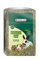 Versele-Laga Prestige СЕНО (Hay) для грызунов, 1кг