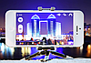Китайские телефоны купить в Запорожье