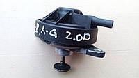Клапан EGR Opel Vectra B, Astra G, Zafira A, Omega B 2,0 DTI.