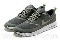 Мужские кроссовки Nike Air Max Thea N-10750-3, фото 1