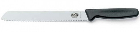 Кухонный нож для хлеба Victorinox