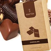 Молотый кофе Chocolate