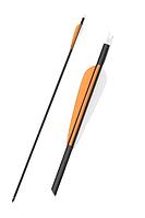 Стрела -CA30 (Карбон)
